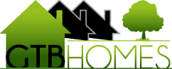 GTB Homes | Property Developer Gloucester - Building and Development in Gloucestershire
