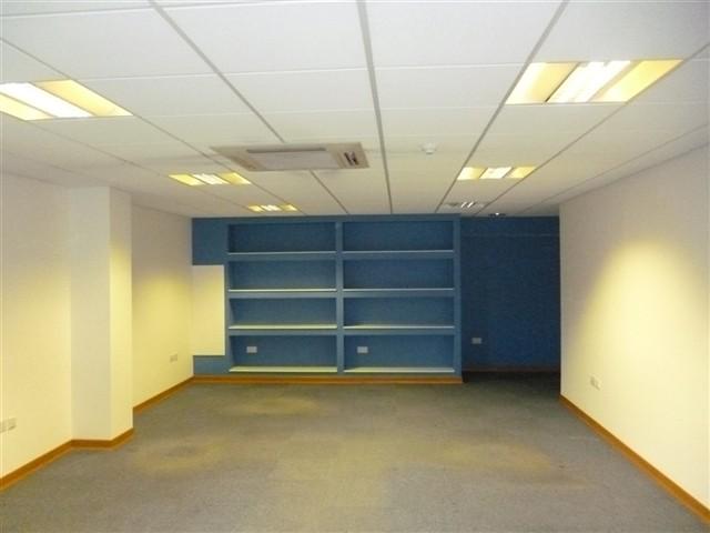 Gloucester - Unit 25, Glenmore Centre, Waterwells Business Park
